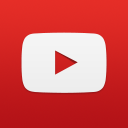 Social Media Icon - YouTube