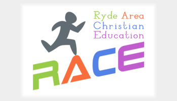 Ryde Area Christian Education
